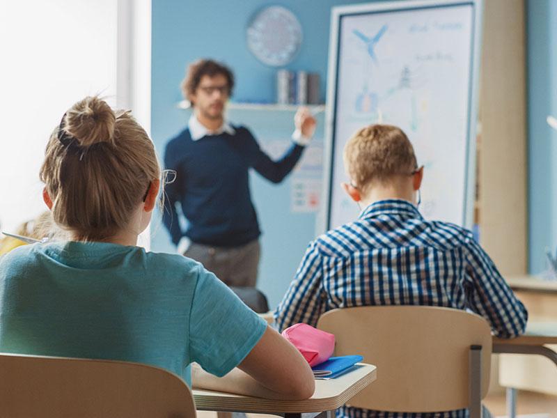 Vorschaubild Was ist eigentlich eingeschränkte Bildungsfähigkeit?